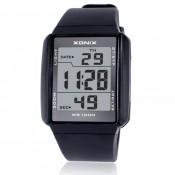 Часы спортивные Xonix FJ 010A