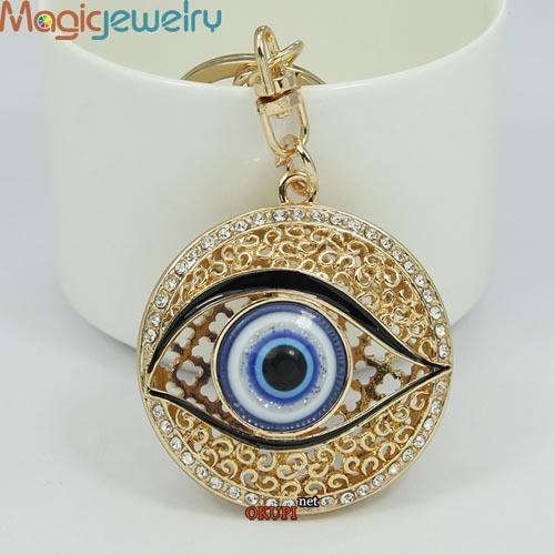 Брелок магический Глаз
