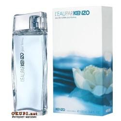 """Женские духи """"Kenzo L`eau par"""""""