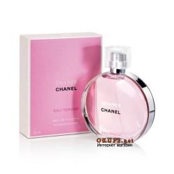 "Женские духи ""Chanel Chance"""