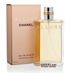 "Женские духи ""Chanel Allure"""