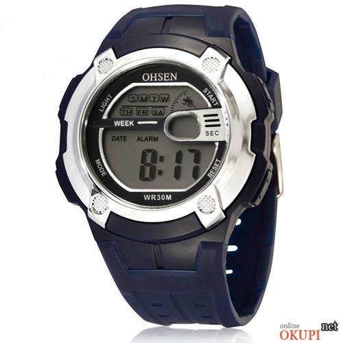 Мужские часы Ohsen 0923
