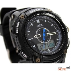 Мужские часы Ohsen 1209