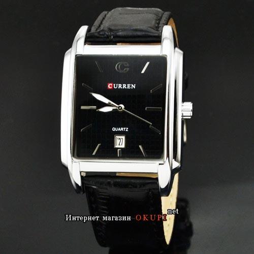 Мужские часы Curren 8097