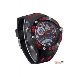 Мужские часы Ohsen 2801