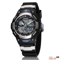 Мужские часы Ohsen AD2819