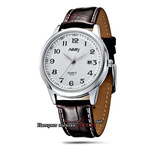 Мужские часы Nary 6113