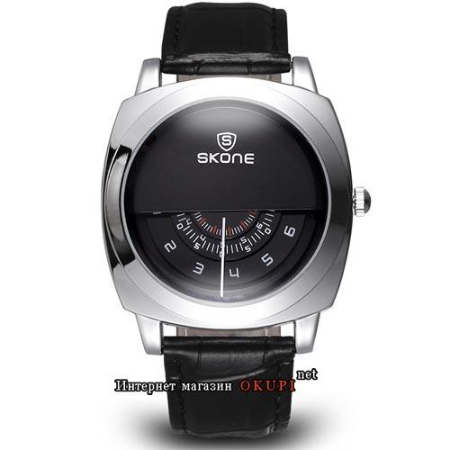 Мужские часы Skone