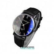 Мужские часы Yazole 268
