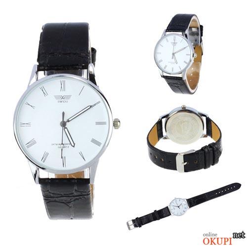 Мужские часы Swidu