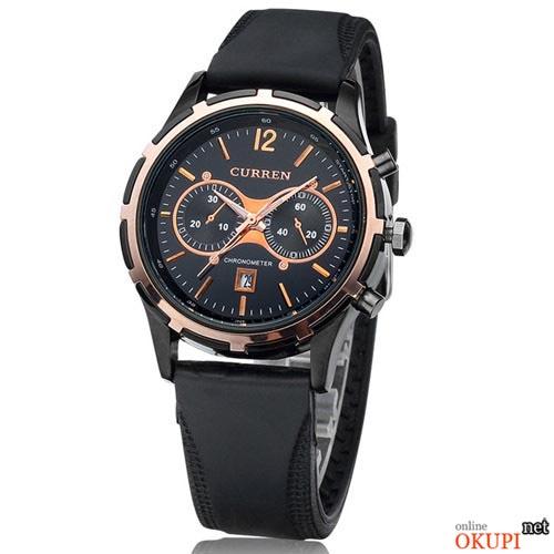 Мужские часы Curren 8066