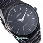 Мужские часы Curren chronometr 8106