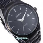 Мужские часы Curren chronometr 8106
