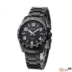 Мужские часы Curren 8107