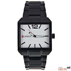 Мужские часы Curren 8132