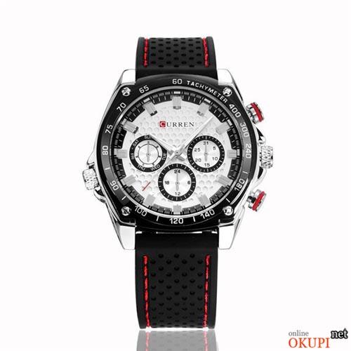 Мужские часы Curren 8146