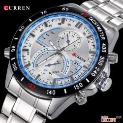 Мужские часы Curren 8149