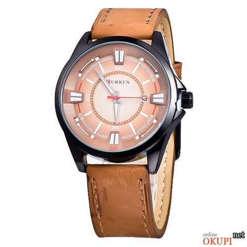 Мужские часы Curren 8155
