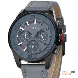 Мужские часы Curren 8187