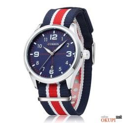Мужские часы Curren 8195