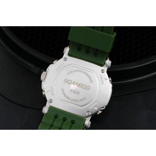 Часы Boamigo F-512