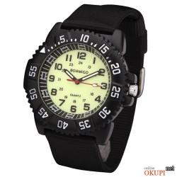 Часы Boamigo F-520
