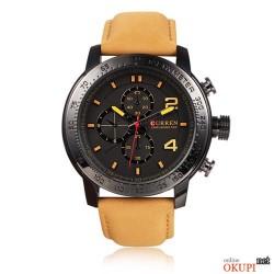 Мужские часы Curren 8190