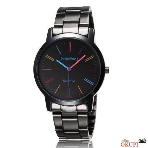 Часы Daniel Wang под Timex