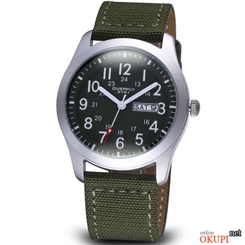 Часы EYKI Overfly