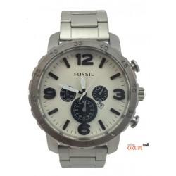 Часы Fossil s7460