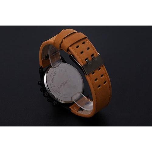 Часы Liandu