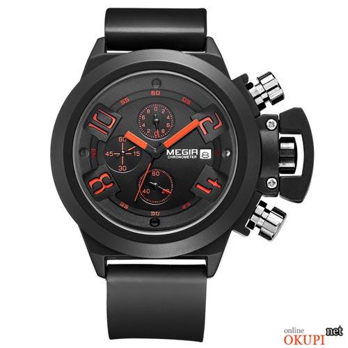 Часы Megir 2299