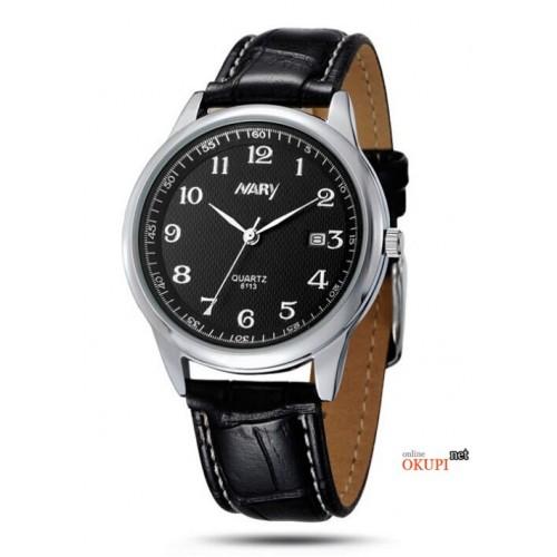 Часы Nary 6113