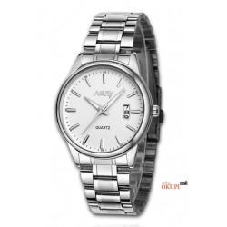 Часы Nary 6115