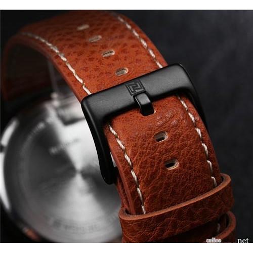 Часы Naviforce 9057M