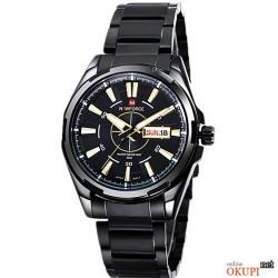 Часы Naviforce NF9034