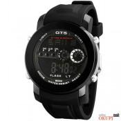 Часы OTS Led 6355
