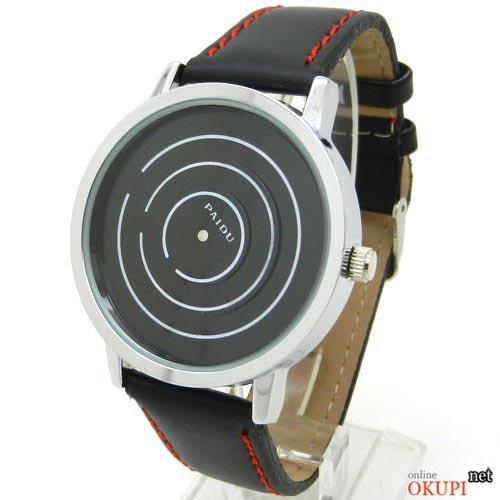 Мужские часы Paidu Q0806
