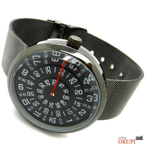 Часы унисекс Paidu Q0823