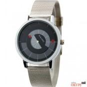 Часы унисекс Paidu W8890