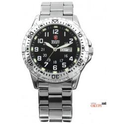 Часы Shark Army SAW018