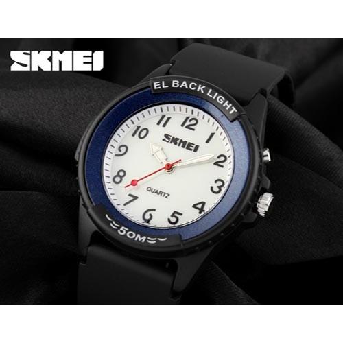 Мужские часы Skmei 0887
