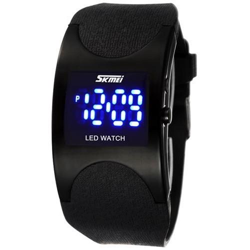Мужские часы LED Skmei 0951a