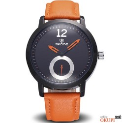 Часы Skone 5015