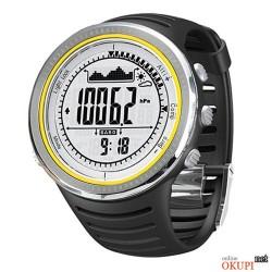 Часы Sunroad FR802A