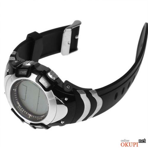 Часы Sunroad FR8204A