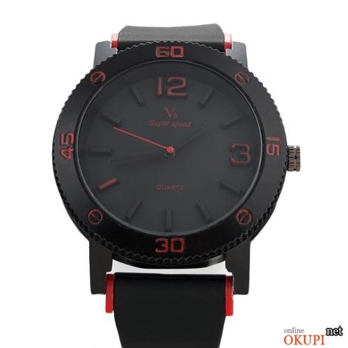 Часы John Rambo