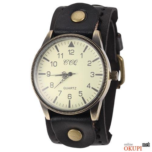 Часы Vintage Punk unisex