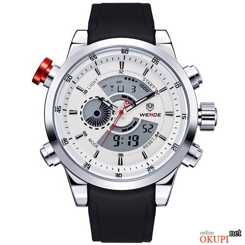 Часы Weide WH3401