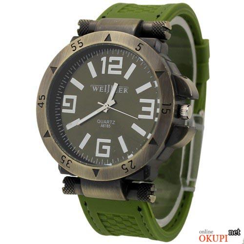 Военные часы Weijieer 264
